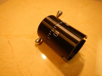 Handheld Torque Meter 30 mm
