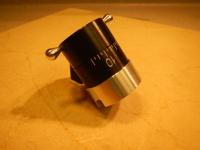 Handheld Torque Meter 32 mm