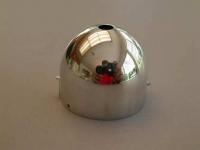 """Spinner """"32 mm"""" polished"""