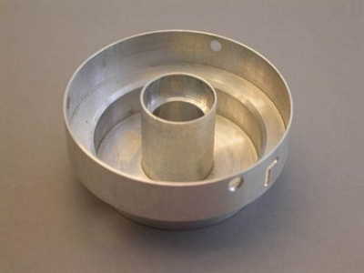"Bearing shell ""32 mm"""