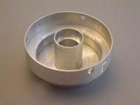 "Bearing shell ""32 mm"""