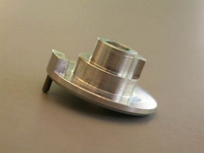 Driving plate - Cam Holder (30 and 32 mm)