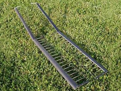 F 1 B Wing 180 cm span