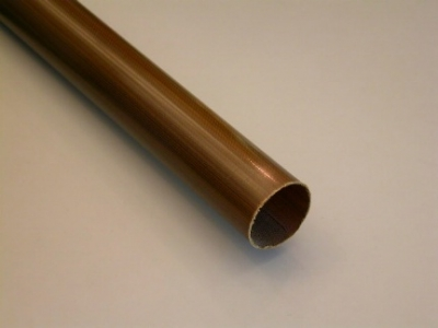 Kevlar Super Motor Tube 30 to 28 dia