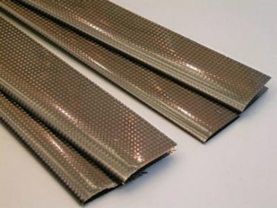 Carbon Fibre D-box for 200 cm span wings